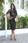 Sriya Reddy Latest Photos - 1 of 30