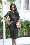 Sriya Reddy Latest Photos - 3 of 30