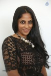 Sriya Reddy Latest Photos - 4 of 30