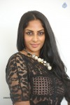 Sriya Reddy Latest Photos - 5 of 30