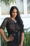 Sriya Reddy Latest Photos - 6 of 30