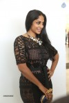 Sriya Reddy Latest Photos - 7 of 30