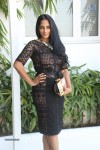 Sriya Reddy Latest Photos - 8 of 30