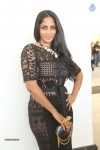 Sriya Reddy Latest Photos - 9 of 30