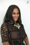 Sriya Reddy Latest Photos - 11 of 30