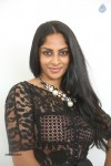 Sriya Reddy Latest Photos - 13 of 30