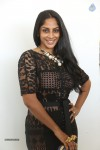 Sriya Reddy Latest Photos - 17 of 30