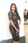 Sriya Reddy Latest Photos - 18 of 30