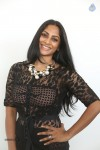 Sriya Reddy Latest Photos - 21 of 30