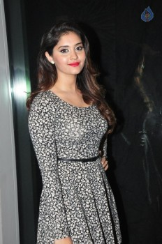 Surabhi Latest Photos - 2 of 21