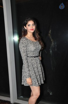 Surabhi Latest Photos - 8 of 21