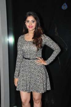Surabhi Latest Photos - 10 of 21