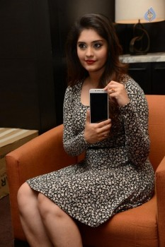 Surabhi Latest Photos - 11 of 21