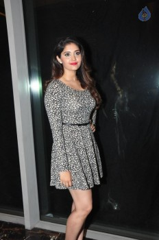 Surabhi Latest Photos - 12 of 21
