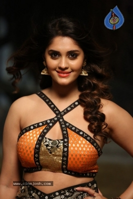 Surabhi New Photos - 1 of 29
