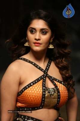 Surabhi New Photos - 6 of 29