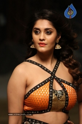 Surabhi New Photos - 8 of 29