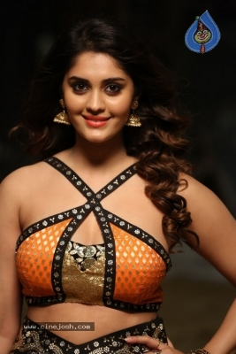 Surabhi New Photos - 20 of 29