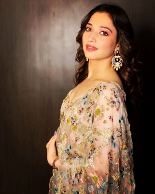 Tamannaah Photos - 4 of 11