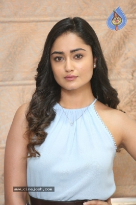 Tridha Choudhury Photos - 2 of 21