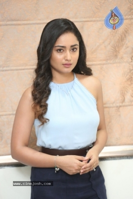 Tridha Choudhury Photos - 3 of 21