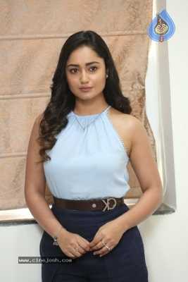 Tridha Choudhury Photos - 5 of 21