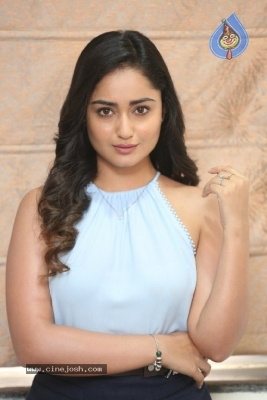 Tridha Choudhury Photos - 16 of 21