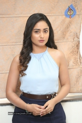 Tridha Choudhury Photos - 20 of 21