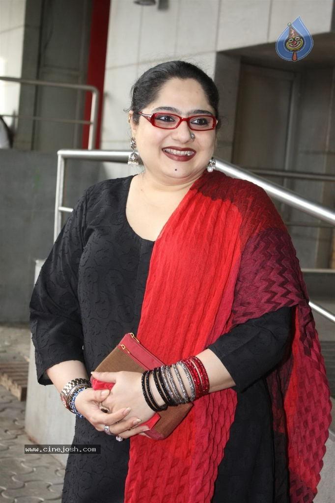 Madhubala-Ek Ishq Ek Junoon Premiere - Photo 21 of 47