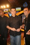 Aamir Khan, Sachin at Real Heroes Awards - 2 of 42