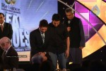 Aamir Khan, Sachin at Real Heroes Awards - 5 of 42