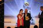 Aamir Khan, Sachin at Real Heroes Awards - 6 of 42