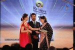 Aamir Khan, Sachin at Real Heroes Awards - 9 of 42