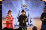 Aamir Khan, Sachin at Real Heroes Awards - 10 of 42