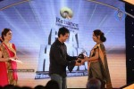 Aamir Khan, Sachin at Real Heroes Awards - 11 of 42