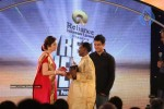 Aamir Khan, Sachin at Real Heroes Awards - 17 of 42