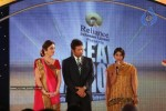 Aamir Khan, Sachin at Real Heroes Awards - 18 of 42