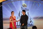 Aamir Khan, Sachin at Real Heroes Awards - 19 of 42