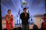 Aamir Khan, Sachin at Real Heroes Awards - 20 of 42