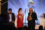 Aamir Khan, Sachin at Real Heroes Awards - 21 of 42