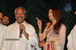 Abhishek,Aishwarya Rai,Vikram At Raavan Music launch - 45 of 53