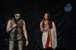 Abhishek,Aishwarya Rai,Vikram At Raavan Music launch - 48 of 53