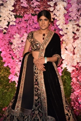 Akash Ambani And Shloka Mehta Reception Photos - 66 of 75