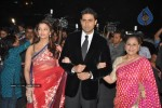 All Bollywood Stars At 16th Nokia Star Screen Awards Ceremony - 2 of 105