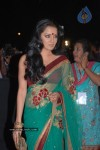 All Bollywood Stars At 16th Nokia Star Screen Awards Ceremony - 3 of 105
