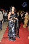 All Bollywood Stars At 16th Nokia Star Screen Awards Ceremony - 5 of 105