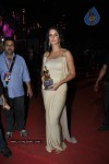 All Bollywood Stars At 16th Nokia Star Screen Awards Ceremony - 7 of 105