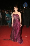 All Bollywood Stars At 16th Nokia Star Screen Awards Ceremony - 8 of 105