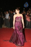 All Bollywood Stars At 16th Nokia Star Screen Awards Ceremony - 10 of 105