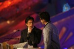 All Bollywood Stars At 16th Nokia Star Screen Awards Ceremony - 13 of 105
